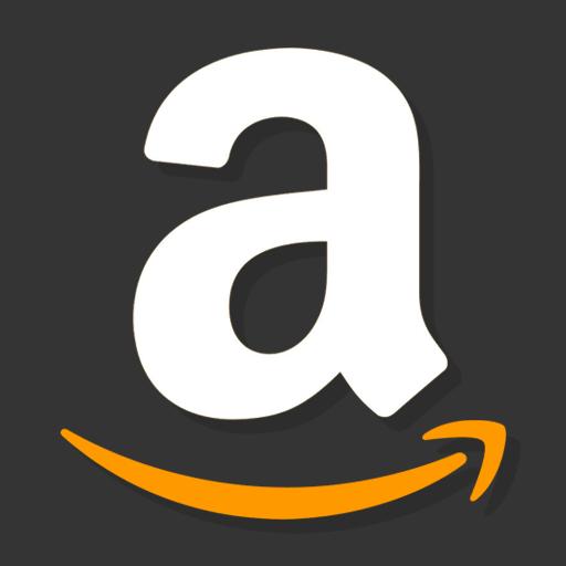 Amazon authhor